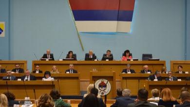 Photo of NSRS o jedinstvenom registru finansijskih izvještaja