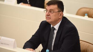 Photo of Potvrđeno imenovanje Tegeltije za predsjedavajućeg Savjeta ministara