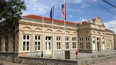 Photo of Godišnjica usvajanja Deklaracije o ujedinjenju Јužnih Slovena