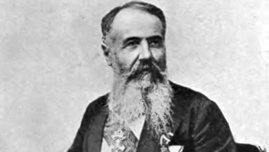 Photo of Na današnji dan umro Nikola Pašić