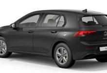 Photo of U Njemačkoj počela prodaja Volkswagen Golfa 8