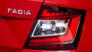 Photo of Škoda u naletu – ovako će izgledati nova Fabia