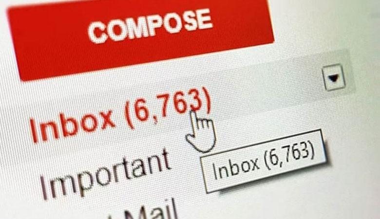 Photo of Gmail ima novu opciju koja olakšava slanje više poruka u jednoj