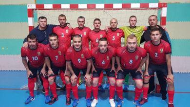 """Photo of Druga futsal liga RS – grupa """"Centar"""" – Jesenji prvak KMF """"Doboj"""" gostuje Ljubiću"""