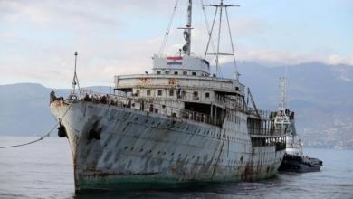 Photo of Titov brod Galeb će biti obnovljen, radovi će koštati 13 miliona KM