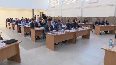 Photo of DOBOJ: Sutra 25. redovna sjednica Skupštine grada Doboja