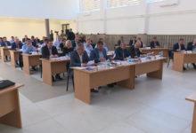 Photo of DOBOJ: 25. redovna sjednica Skupštine grada Doboja u utorak, 17. decembra