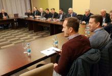 Photo of DOBOJ: Predstavljen Program modernizacije vodnih usluga u BiH