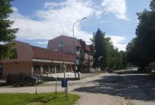 """Photo of ZP """"Elektro Doboj"""": Prekid u napajanju zbog planiranih radova"""