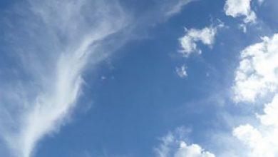Photo of Vrijeme: Sutra sunčano, do 11 stepeni Celzijusovih