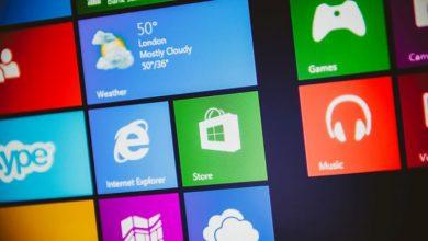 Photo of Iznenađenje za nove korisnike: Još jedno Windows 10 upozorenje