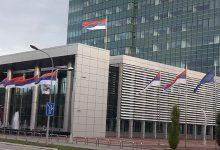 Photo of Vlada planira novu organizaciju Inspektorata Srpske