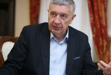 Photo of INTERVJU: Radmanović – Političke razlike neće biti brzo prevaziđene