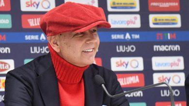 Photo of Mihajlović: Najvažnije je da budeš jak i da se boriš