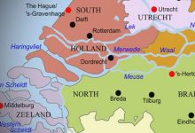 Photo of Holandija ili Nizozemska? Odbor za standardizaciju srpskog jezika riješio dilemu