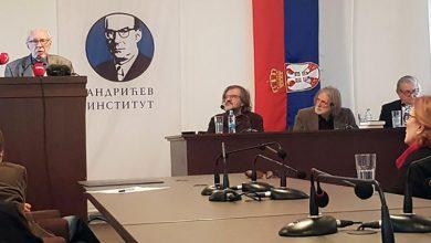 Photo of Kusturica: Nagrade knjigama koje ne samo da vrijede, već se i čitaju
