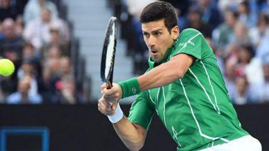 Photo of Đoković ekspresno zakazao klasik sa Federerom!