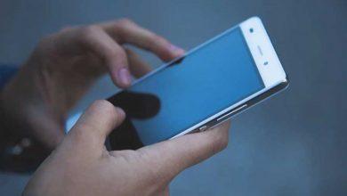 Photo of Indija drugo najveće tržište pametnih telefona iza Kine