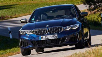 Photo of BMW proširio ponudu Serije 3