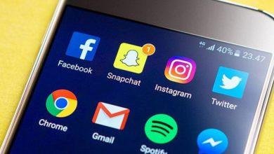 Photo of Opasni programi unaprijed ubačeni u telefone