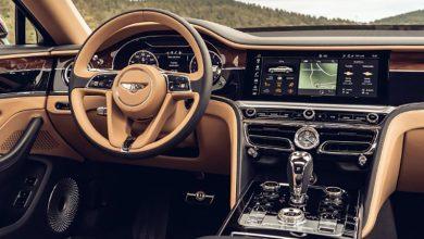 Photo of Bentley: Vješti krojači nezamjenjivi – kako prave enterijer od kože (VIDEO)