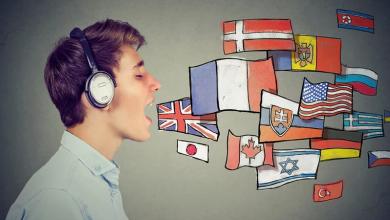 Photo of Kako učenje stranog jezika pospješuje očuvanje mozga