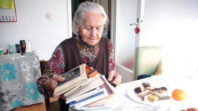 Photo of Sekulić: Ima nečeg sudbinskog u srpskom narodu