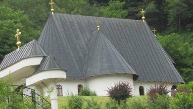 Photo of Duhovna središta: Manastir Sase skoro osam vijekova nadahnjuje srpski narod (FOTO)