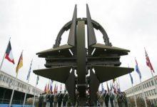 Photo of Dejtonska obaveza – uspostavljanje komisije o međuentitetskoj liniji razgraničenja
