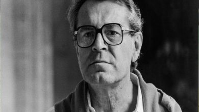 Photo of Miloš Forman – filmski klasik
