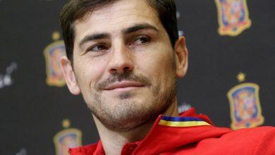 Photo of Kasiljas u trci za mjesto prvog čovjeka Fudbalskog saveza Španije