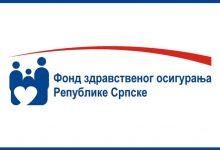 Photo of Prijava na zdravstveno osiguranje i nakon 29. februara