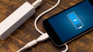 Photo of Top 5 zabluda o punjenju i bateriji mobilnog telefona