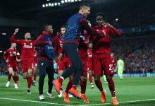 Photo of Liga šampiona: Madrid i Dortmund u centru pažnje