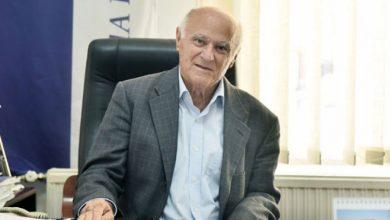 Photo of Lazić: U potpunom zastoju proces traženja nestalih Srba