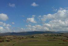 Photo of Vrijeme: Danas pretežno sunčano