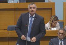 Photo of Višković: Vlada raznim mjerama pokušava zaustaviti odlazak mladih