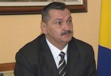 Photo of Predsjednik Ustavnog suda BiH: Osporavanje entitetima prava na imovinu – diskriminacija