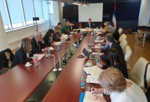 Photo of Srpska sprovodi mjere protiv virusa korona; Pod nadzorom devet osoba (FOTO)