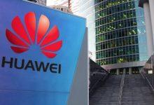"""Photo of Huawei napadnut da špijunira korisnike: """"Prisluškuju telefone širom svijeta"""""""