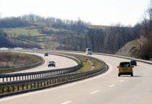 Photo of Putevi: Vožnja bez ograničenja