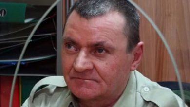 Photo of Slijepac progledao nakon što ga je udario automobil (VIDEO)