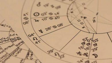 Photo of Počeo je retrogradni Merkur, ali će tri znaka izbjeći zlu sreću