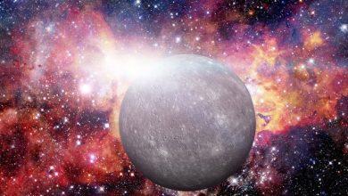 Photo of Kako će retrogradni Merkur uticati na horoskopske znakove