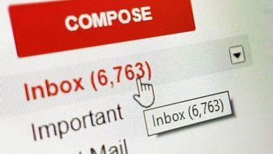 Photo of Gmail dobija funkciju koja će nam mnogo olakšati život