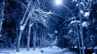 Photo of Kako sibirski beskućnici u Omsku preživljavaju na minus 30?