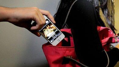 Photo of U Vladi godišnje izgube više od 2000 telefona, tableta i računara