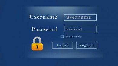 Photo of Kako zapamtiti sve lozinke?
