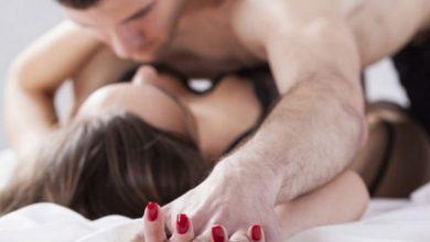 Photo of Provjerite da li ste vi ili vaš partner među pet horoskopskih znakova koji se dobro ljube