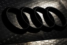"""Photo of Nemački """"ljubavni trougao"""" – VW ljubomoran u pozadini"""